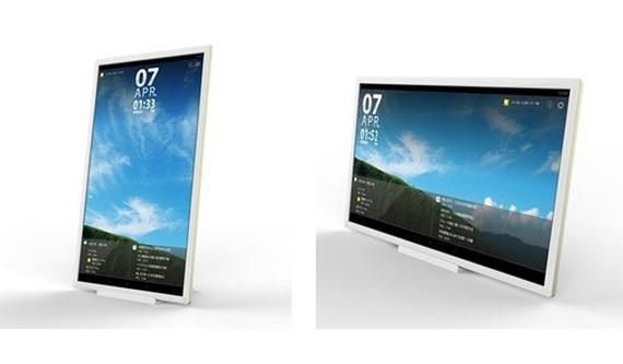 Toshiba-TT301-business-tablet-01-570