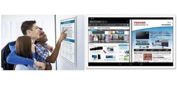 Toshiba-TT301-business-tablet-02-570