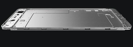 Vivo-X5-Max-03-570