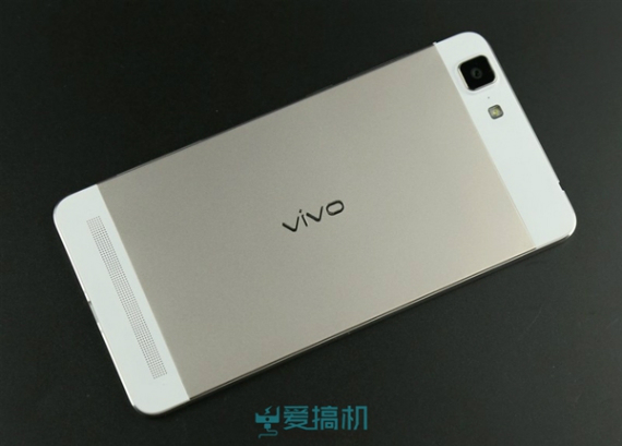 Vivo-X5-Max-teardown-01-570
