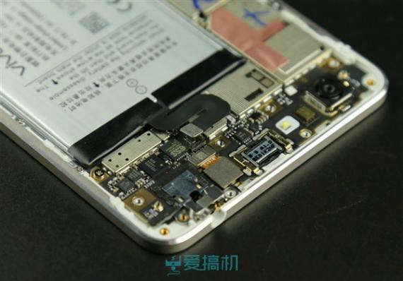 Vivo-X5-Max-teardown-08-570