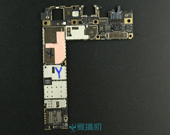 Vivo-X5-Max-teardown-12-570