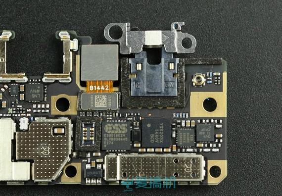 Vivo-X5-Max-teardown-14-570