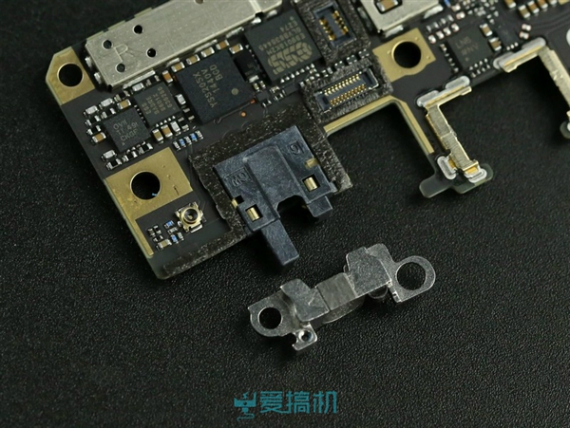 Vivo-X5-Max-teardown-15-570