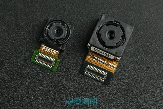 Vivo-X5-Max-teardown-18-570