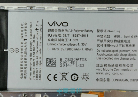 Vivo-X5-Max-teardown-19-570