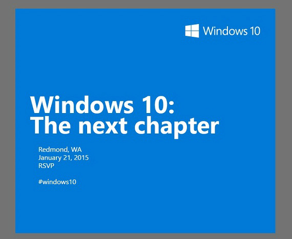 Windows-10-Invite-570