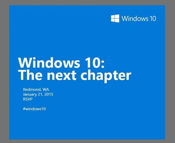 Windows-10-Invite-570