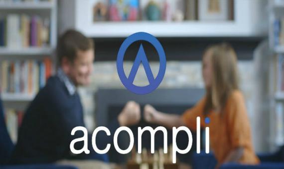 acompli-microsoft-570