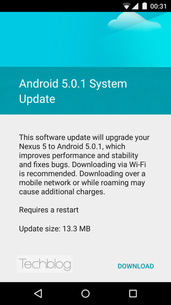 android-5-0-1-570