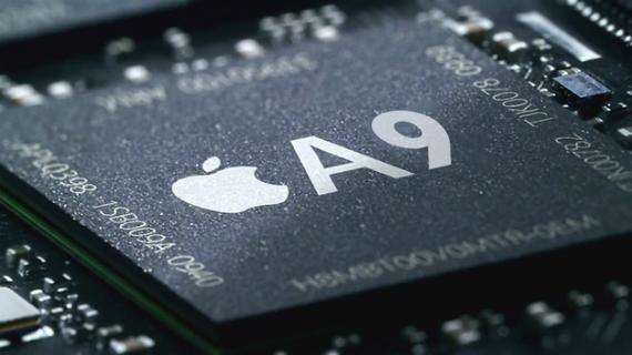 apple-a9-570