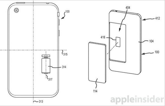 apple-patent-01-5070