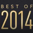 best-apps-2014-110