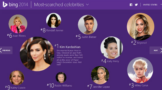 bing-topsearches-03-570