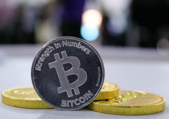bitcoins-570
