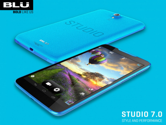 blu-studio-7-01-570