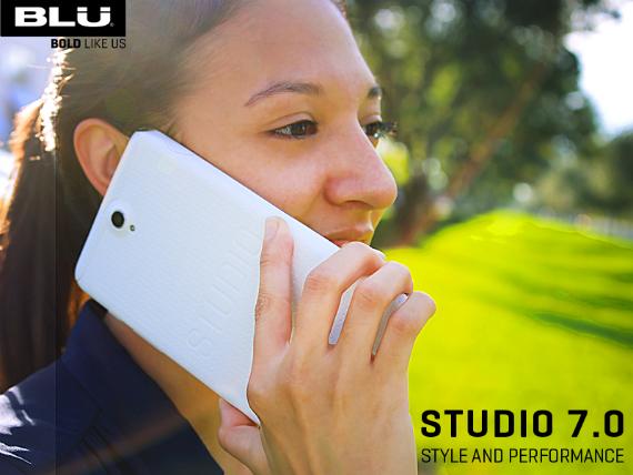 blu-studio-7-06-570