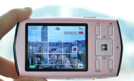 casio-selfie-camera-06-570