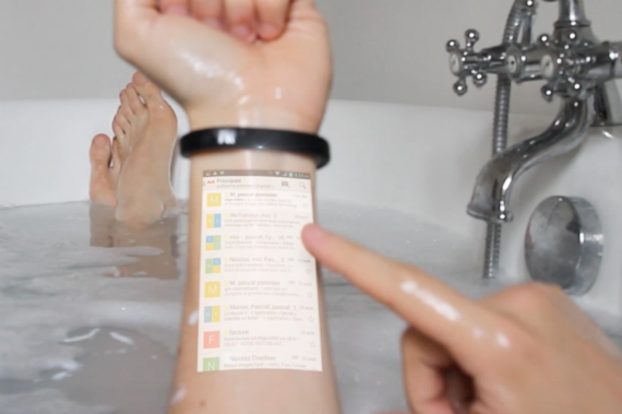cicret-bracelet-01-570