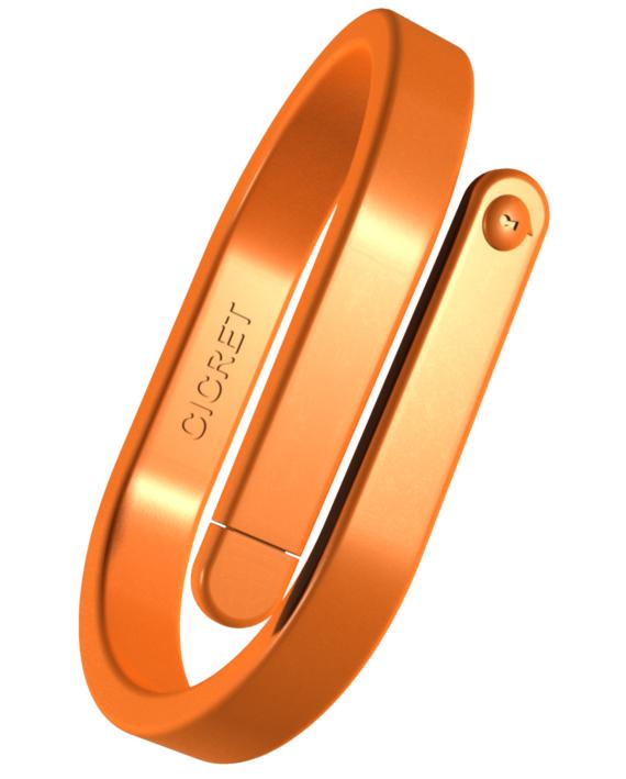cicret-bracelet-02-570