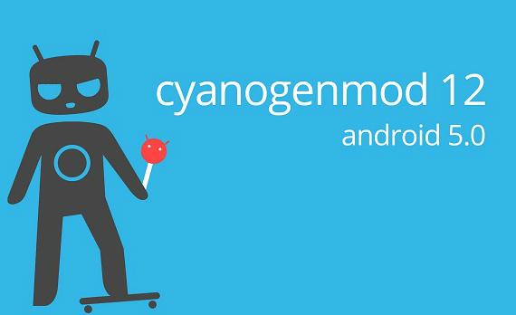 cyanogenmod-12-06-570