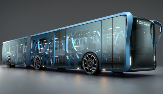 driverless-busses-570