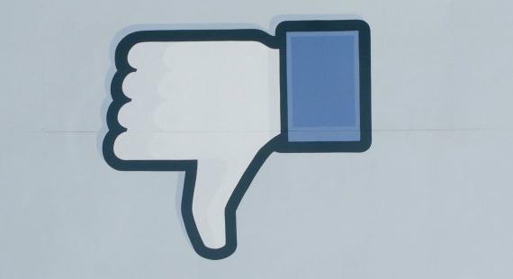 facebook-dislike-570