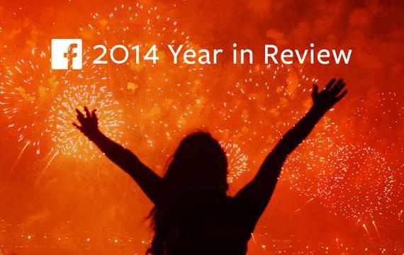 facebook-review-2014-570