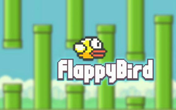 flappy-bird-570