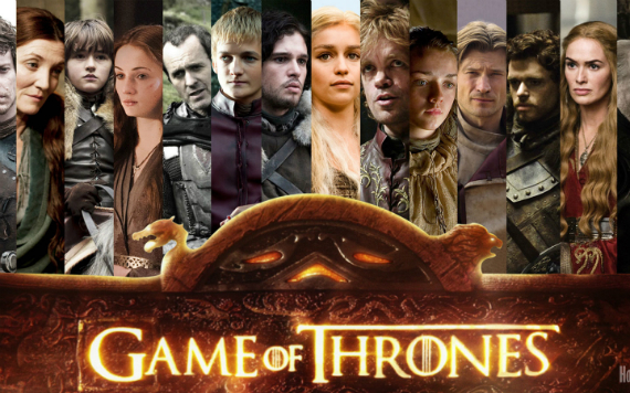 game-of-thrones-570