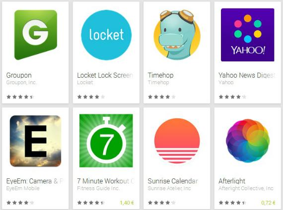 google-best-apps-02-570