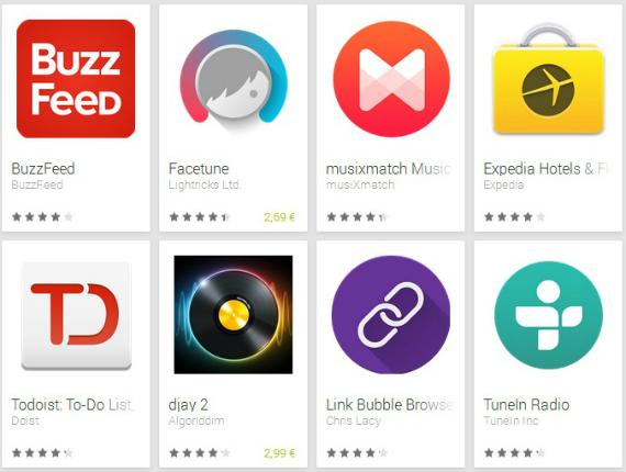 google-best-apps-03-570