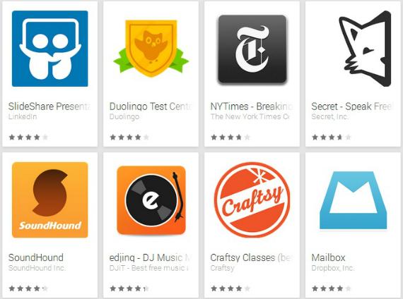 google-best-apps-05-570