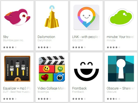google-best-apps-06-570