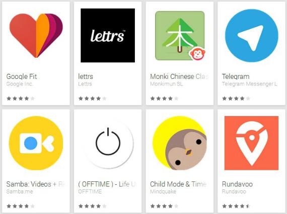 google-best-apps-07-570