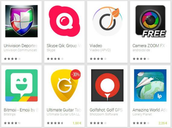 google-best-apps-08-570