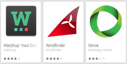 google-best-apps-09-570
