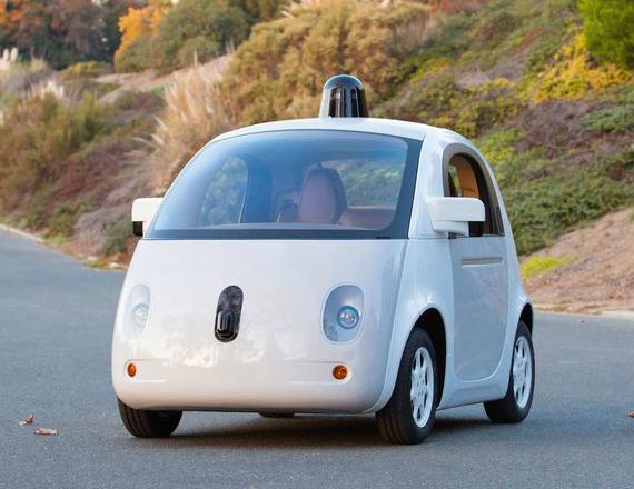 google-car-01-570