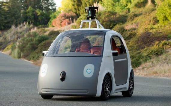 google-car-02-570