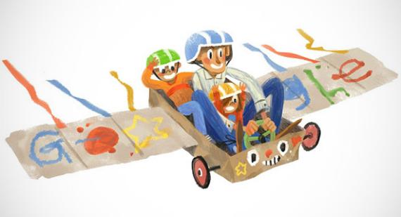 google-kids-570