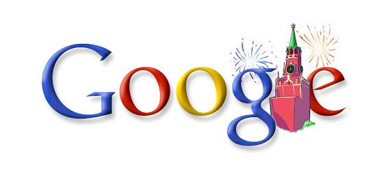 google-russia-570