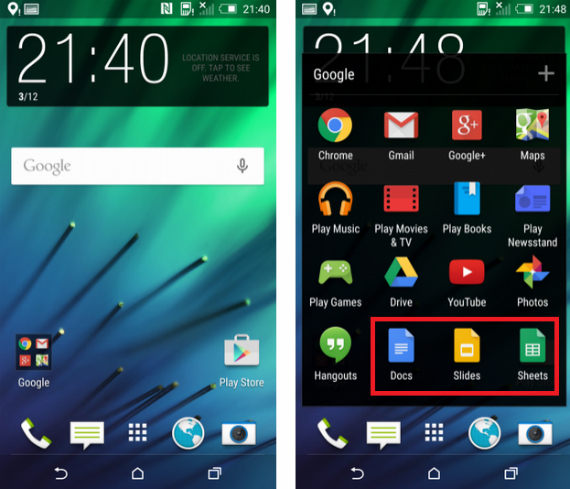 htc-lollipop-02-570