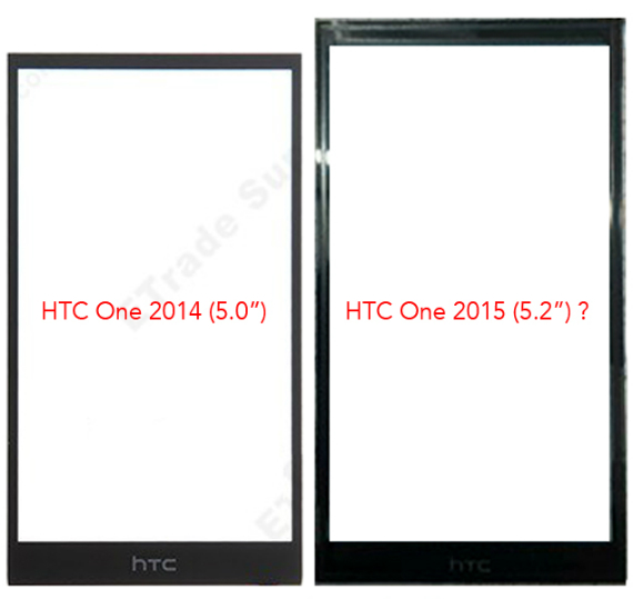 htc-one-m9-leak-03-570