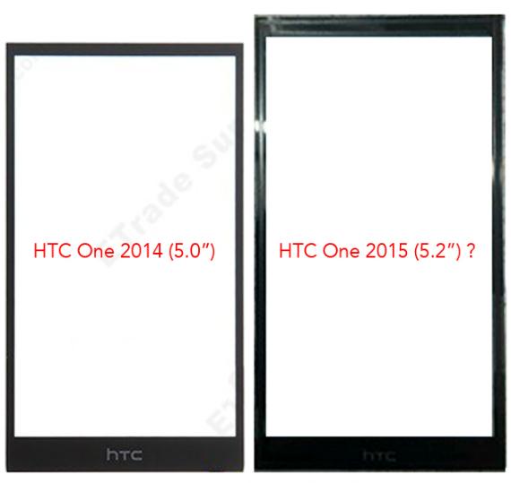 htc-one-m9-leak-03-570