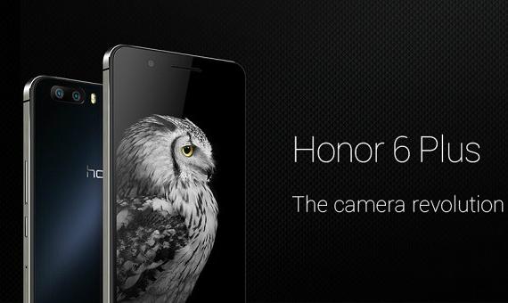 huawei-honor-6-plus-570