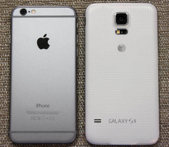 iPhone-6-Samsung-Galaxy-S5-01-570