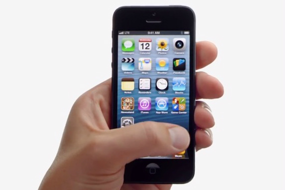 iphone-5-570