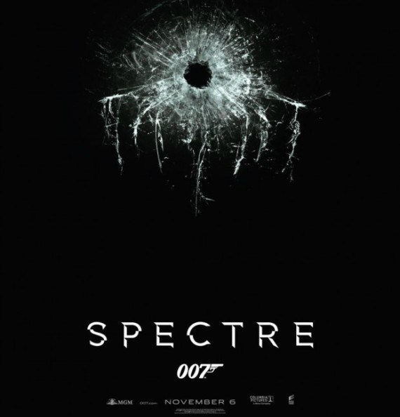 james-bond-spectre-03-570