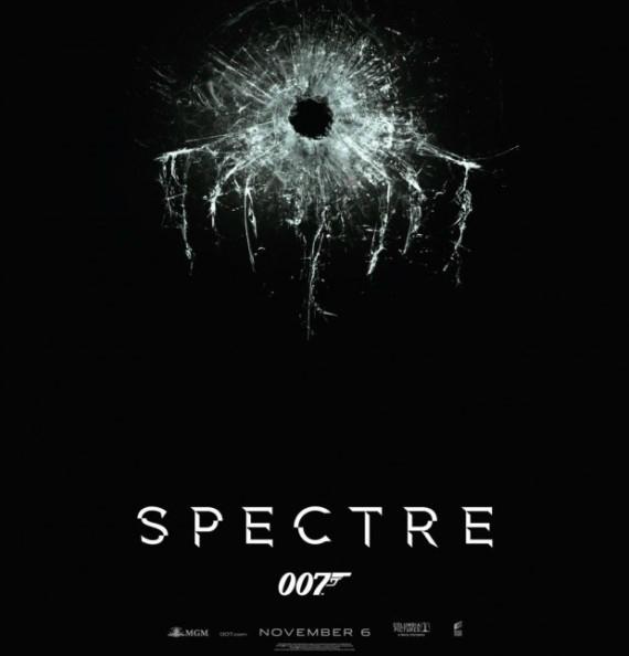 james-bond-spectre-03-570