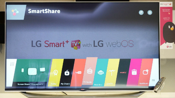 lg-webos-tv-570